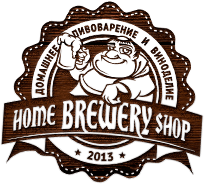 Home Brewery Shop