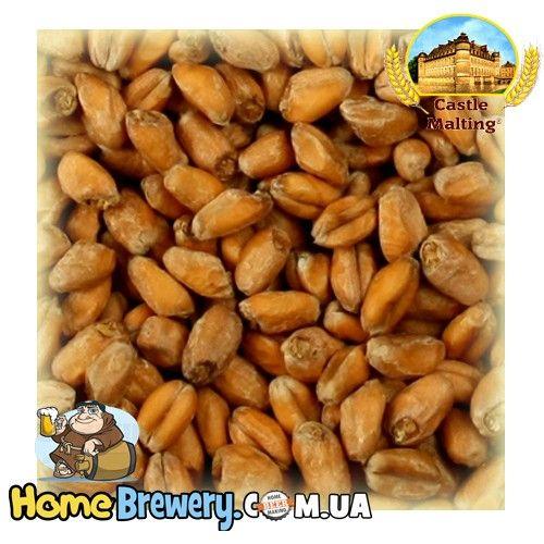 Солод пшеничный WHEAT MALT PALE