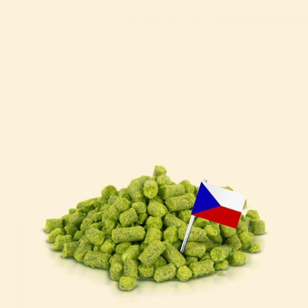 Хмель Agnus (Чехия) 100г