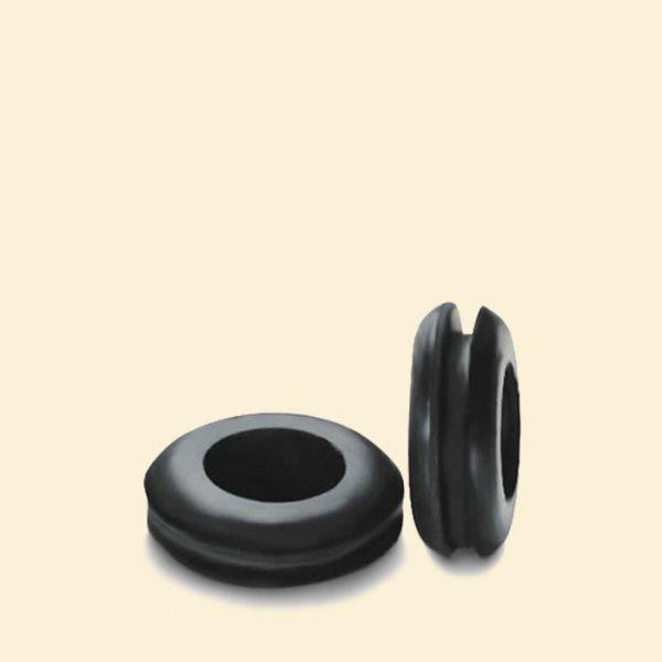 Резиновый уплотнитель для гидрозатвора