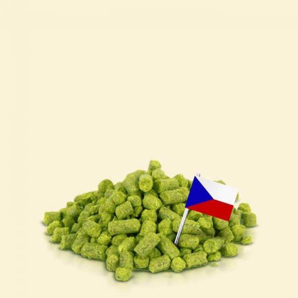 Хмель Premiant (Чехия) 100г
