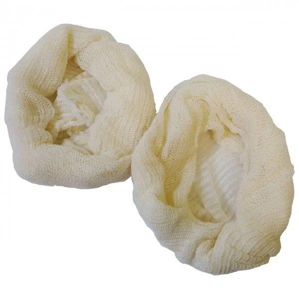 Мешок Muslin Bags для затирания и охмеления сусла