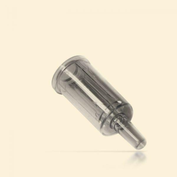 Гидрозатвор Young's Handy Airlock Small