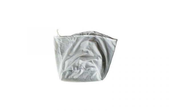 Мешок для затирания и промывки нейлоновый Better Brew Mashing & Sparging