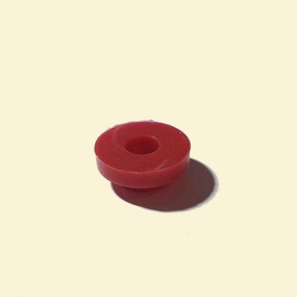 Силиконовое кольцо для гидрозатвора
