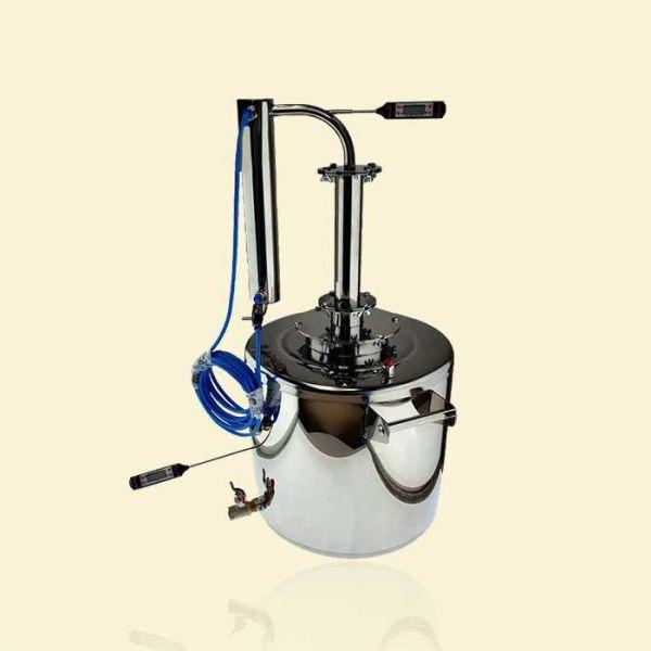 Аппарат Kors Домашний 14 литров